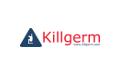 killgerm