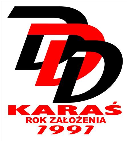 KARAŚ Sp. z o.o. Sp. Komandytowa