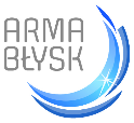 P.P.H.U. Arma-Błysk