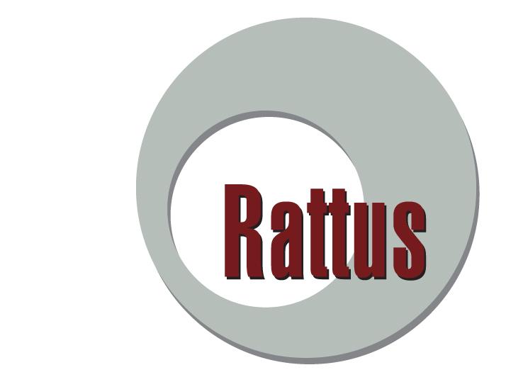 Zakład Zwalczania Szkodników RATTUS