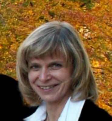 Sekretarz: Barbara Trawińska