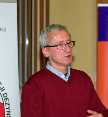 Marek Zielecki